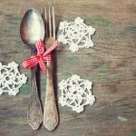 10 Holiday Party Planning Tips