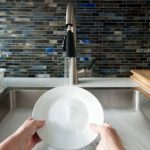5 Things To Make Your Kitchen Shine