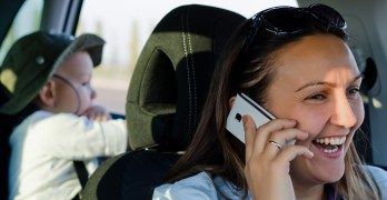 distracted-driving-as-a-parent-tips