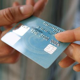 4. Protect Your Credit
