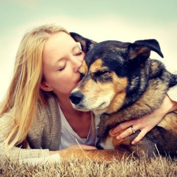 10 Things You Need To Know Before Getting a Dog