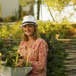 Debbie Travis' Guide to Tuscany