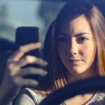 8 Ways to Reduce Distracted Driving