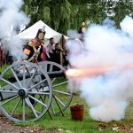 War of 1812 Bicentennial Events