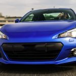 Top 5 Smartphone Apps for Sports Car Enthusiasts