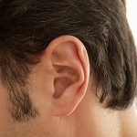 5 Things To Treat Earwax