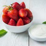 30 Ways to Cut 100 Calories