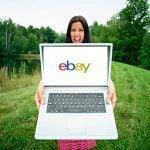 10 Ways To Sell on eBay