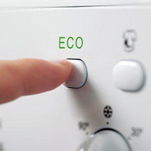 10 Eco-Smart Laundry Tips