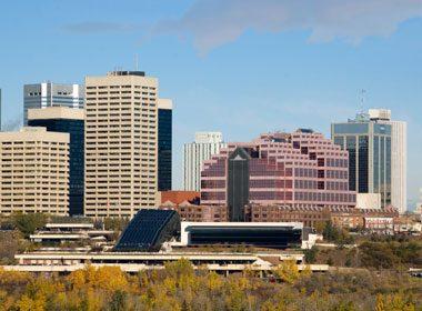 Edmonton, Alta.