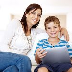 4 Child Education Apps That Make Learning Fun