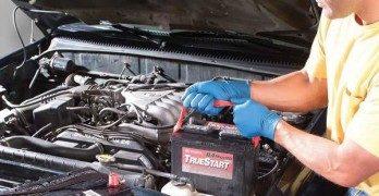 entretien-batterie-voiture_1_0