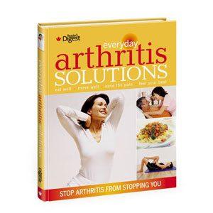 Everyday Arthritis Solutions
