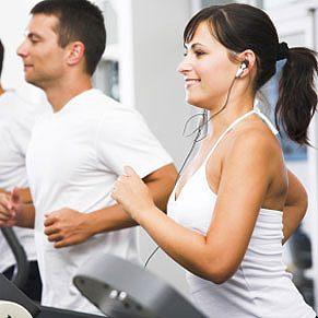 4. Exercise Regularly