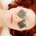 5 Ways to Reduce Eyestrain