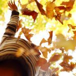 5 Fall Activities for Families