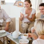Asset Management: How to Talk to Family About Estate Planning