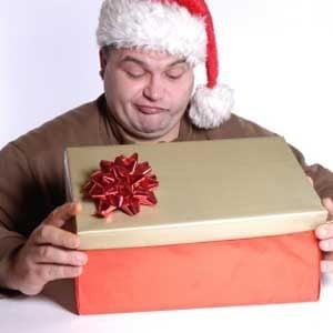 2. The Self-Improvement Gift