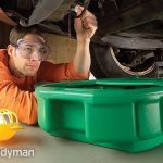 How to Change Coolant in Your Car