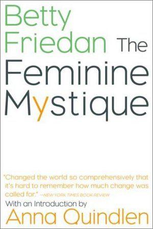 10. Best retro feminism