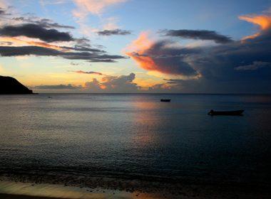 Nadi, Fiji