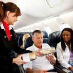 5 Tricks to Get the Star Treatment While Travelling