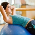 7 Simple At-Home Exercises to Tone Your Body