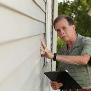 Be Mindful Of Damaged Sewage Lines