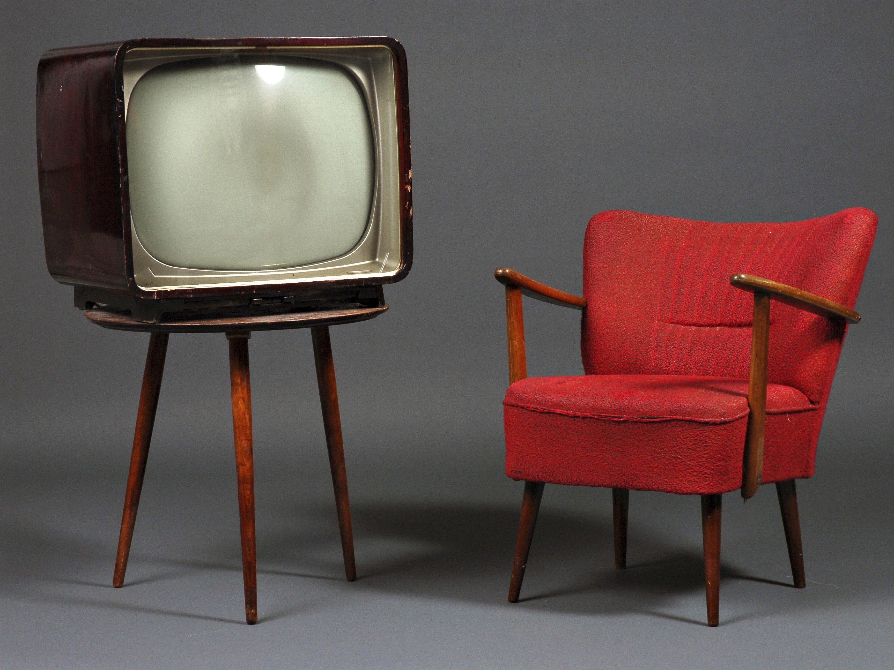 Take Advantage of Daytime Television