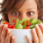 Edible Wrinkle Protection