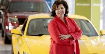 ford_top_7_automotive_car_trends_2016_sheryl_connelly_cars