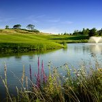 Canada's Top 13 Golf Courses