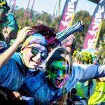 Top 10 Canadian Summer Fun Runs
