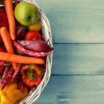 5 Ways to Eat a Rainbow of Fruits and Veggies