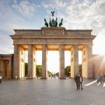 City Travel: This is Berlin