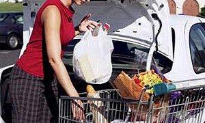 genius-ways-to-save-on-gas-01-errands-sl
