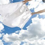 7 Laundry Stain Solutions