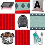 50 Christmas Gifts Under $50