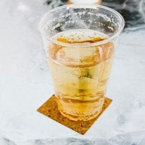 2. Drink Ginger Ale