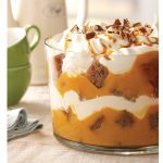 gingerbread-and-pumpkin-cheese-trifle