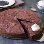 gluten-free-chickpea-chocolate-cake