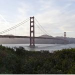 Top 9 San Francisco Attractions