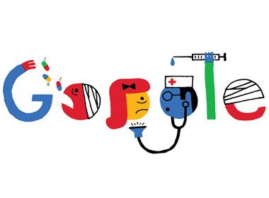Is Google Making Us Stupid Essay Response
