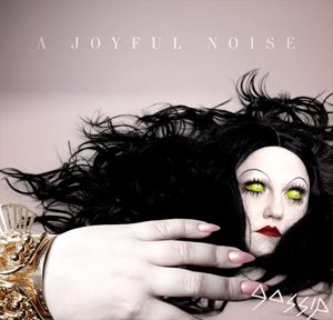A Joyful Noise - Gossip (Click to Listen Now)
