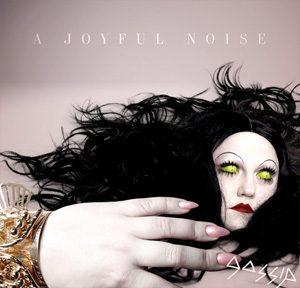 A Joyful Noise - Gossip (Click to Listen Now)