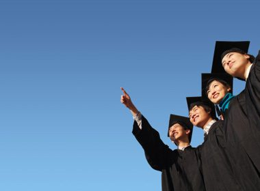 Post-Secondary and Early Career Years