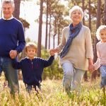 grandparents-guide-to-babysitting-grandchildren
