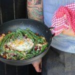 5 Festive Fall Dishes