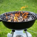 4 Ways to Clean a Dirty Grill