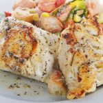 grilled-mahi-mahi-with-moroccan-marinade